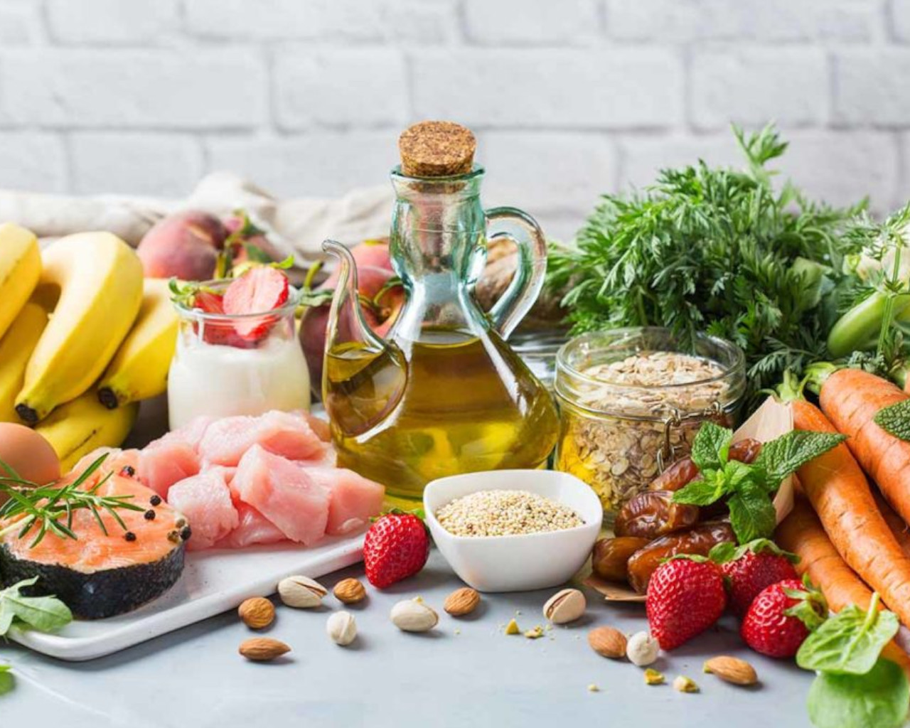 μεσογειακή διατροφή,μεσογειακή διατροφή συνταγέσ,μεσογειακή διατροφή πυραμίδα,μεσογειακή διατροφή οφέλη,μεσογειακή διατροφή pdf,μεσογειακή διατροφή χαμηλών υδατανθράκων,μεσογειακή διατροφή και υγεία,μεσογειακή διατροφή πρόγραμμα,μεσογειακή διατροφή για παιδιά