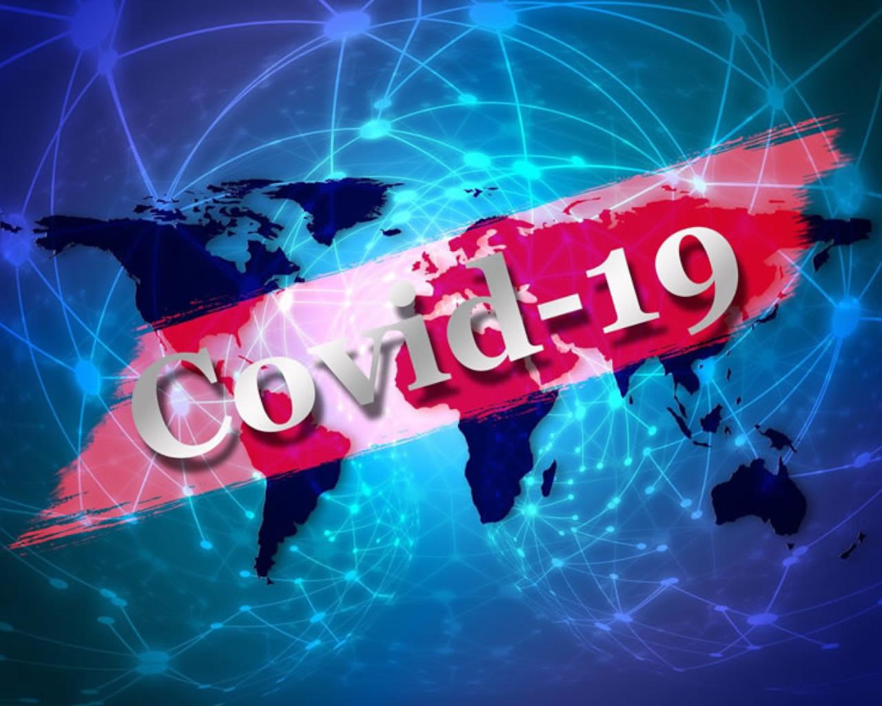 προστασια covid-19,πολιτικη προστασια χαρτησ covid 19,πολιτικη προστασια covid 19