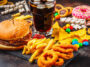 junk food,junk food στο σπιτι,junk food essay,junk food advertising essay,junk food synonym,junk food μεταφραση,junk food αθηνα,junk food με λιγεσ θερμιδεσ,junk food disadvantages