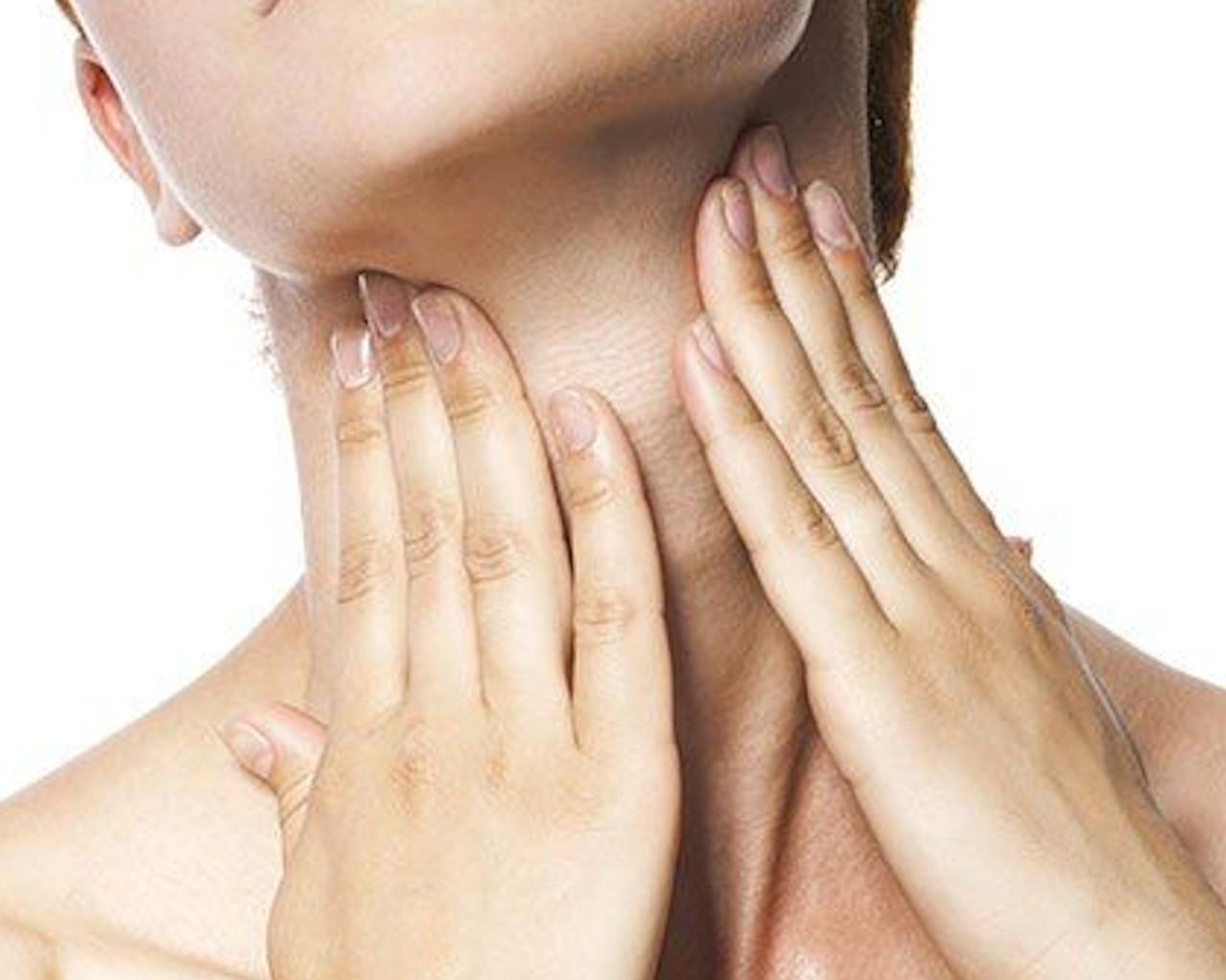 κολιανδρος,θυροειδης,αντιμετωπιση θυροειδους,αντιμετωπιση θυροειδη,αντιμετωπιση θυροειδη,αντιμετωπιση θυροειδη χωρισ φαρμακα
