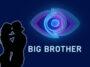 Big Brother spoiler,big brother spoiler,big brother spoiler υποψηφιοι,big brother spoiler veto,big brother spoiler αρχηγοσ,big brother spoiler αποχωρηση,big brother spoilers greece,big brother spoiler ποιοσ φευγει,big brother spoiler 2020
