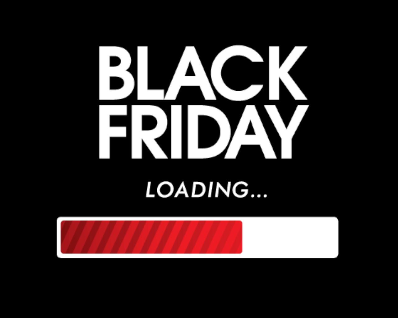 black friday ρουχα,black friday ρουχα θεσσαλονικη,black friday ρουχα,black friday ρουχα γυναικεια,black friday ρουχα εγκυμοσυνησ,black friday ρουχα μεγαλα μεγεθη,black friday ρουχα 2019,black friday ρουχα ζαρα,black friday αθλητικα ρουχα,black friday ρουχα h&m