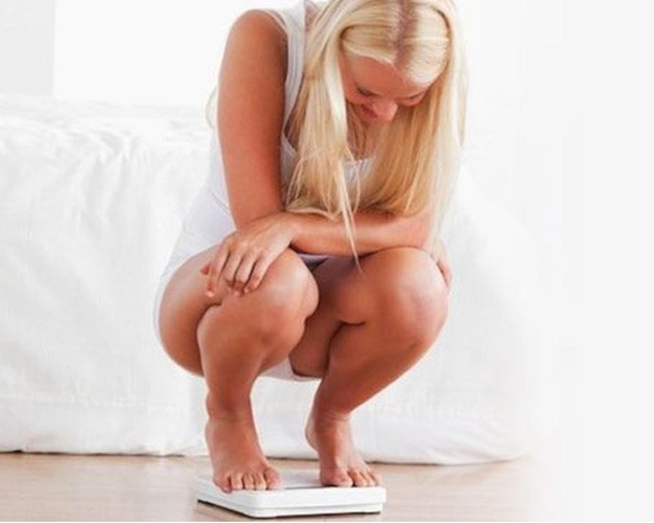απωλεια βαρους,απωλεια βαρους γρηγορα,απωλεια βαρους με θυροξινη,απωλεια βαρους σε ενα μηνα,απωλεια βαρουσ μετα τα 60,απωλεια βαρους μετα τα 40,απωλεια βαρους απο αγχος,απωλεια βαρους αιτια,απωλεια βαρους αμεσα