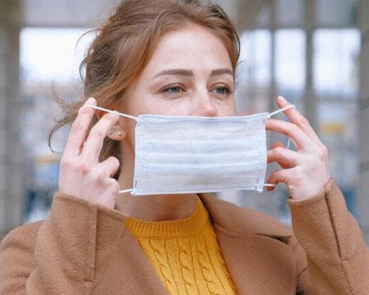 μασκες covid-19,face masks covid 19 for sale,face masks covid 19 amazon,face masks covid 19 boots,face masks covid 19 for sale uk,face masks covid 19 to buy,μασκεσ covid 19 skroutz,face masks covid 19 uk,face masks covid 19 ebay