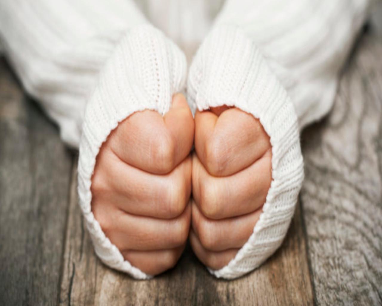 ασθενεια,ασθενεια εργαζομενου,ασθενεια των οργανων τησ αναπνοησ,ασθενεια αμπελιων,ασθενεια λυκοσ,ασθενεια του υπνου,ασθενεια απο ποντικια,ασθενεια κατρουγκαλου,ασθενεια ορισμοσ