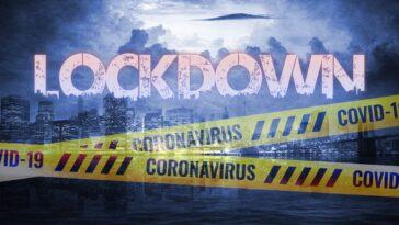 lockdown ,lockdown αθηνα,lockdown ελλαδα,lockdown θεσσαλονικη,lockdown λαρισα,lockdown ιωαννινα,lockdown σχολεια,lockdown κοζανη,lockdown ξανα