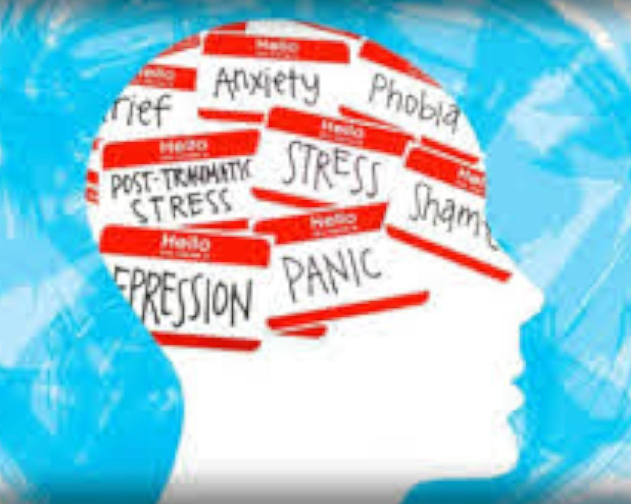 ψυχικη υγεια,ψυχικη υγεια ορισμοσ που,ψυχικη υγεια μεταπτυχιακο λαρισα,ψυχικη υγεια αρθρα,ψυχικη υγεια και ψυχιατρικη,ψυχικη υγεια υπουργειο υγειασ,ψυχικη υγεια μεταπτυχιακο,ψυχικη υγεια αγγλικα