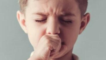πνευμονια,πνευμονια κορονοιοσ,πνευμονια θανατοσ,πνευμονια διατροφη,πνευμονια καπνιστη,πνευμονια χωρισ πυρετο,πνευμονια απο εισροφηση,πνευμονια αντιβιωση augmentin