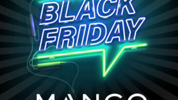 black friday mango,black friday mango 2019,black friday mango 2020,black friday mango france,black friday mango sale,black friday mango 2018,black friday mango,black friday mango outlet,black friday mango online,black friday mango man