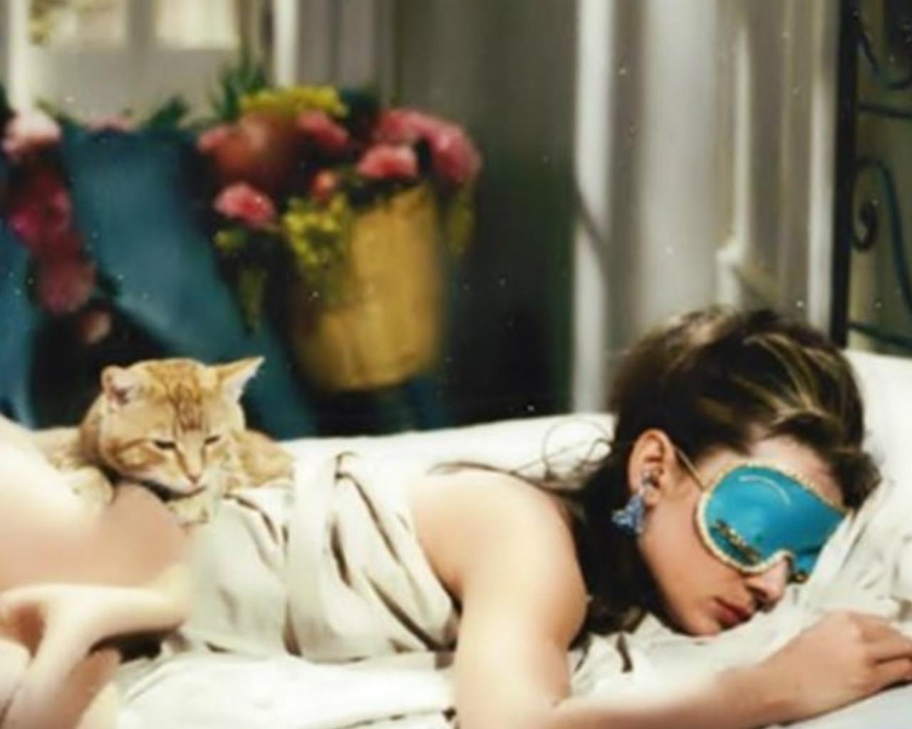ονειρα,ονειρα quotes,ονειρα γλυκα καλο ξημερωμα,ονειρα γλυκα,ονειρα γλυκα εικονεσ,ονειρα bebe,ονιραμα,ονειρα γλυκα χανια,ονειρα με πρωην