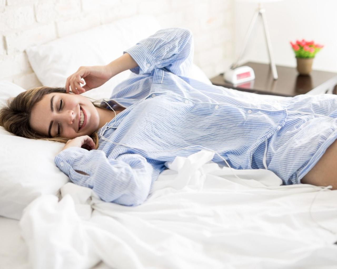 πρωινο ξυπνημα,πρωινο ξυπνημα οφελη,πρωινο ξυπνημα αγγλικα,πρωινο ξυπνημα τραγουδι,πρωινο ξυπνημα τραγουδια,πρωινο ξυπνημα big brother,πρωινο ξυπνημα εικονεσ,πρωινο ξυπνημα ταινια,πρωινο ξυπνημα αστεια