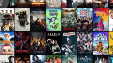 ταινια,ταινια online,ταινια αγιοσ νεκταριοσ,ταινια ευτυχια,ταινια led,ταινια διπλησ οψεωσ,ταινια led jumbo,ταινια led με τηλεχειριστηριο,ταινια νετφλιξ