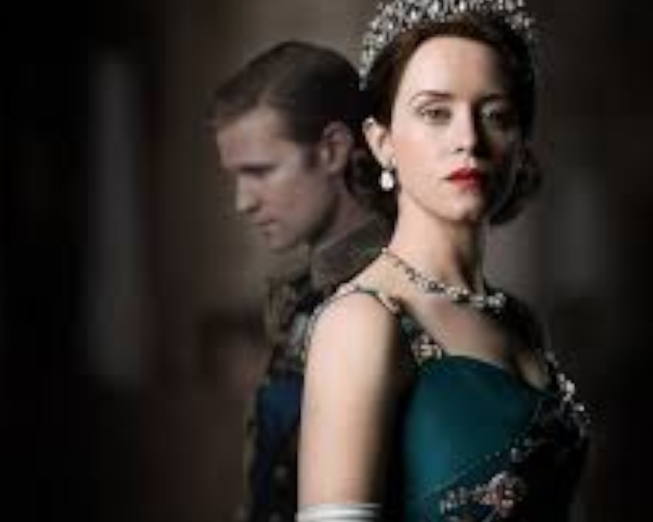 the crown,the crown actors,the crown season 3,the crown season 4,the crown season 5,the crown diana,the crown ηθοποιοι,the crown cast