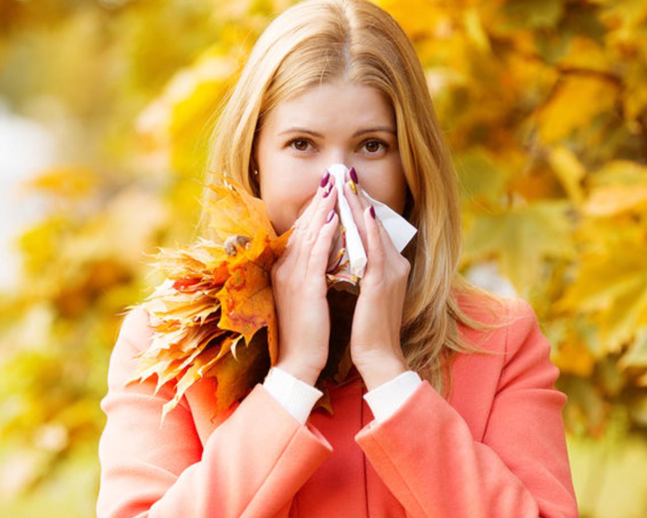 αλλεργια,αλλεργια συμπτωματα,αλλεργια απο βαφη μαλλιων αντιμετωπιση,αλλεργια ποσο κραταει,αλλεργια στον ηλιο,αλλεργια στο νερο,αλλεργια στισ γατεσ,αλλεργια στα ματια,αλλεργια απο συκια