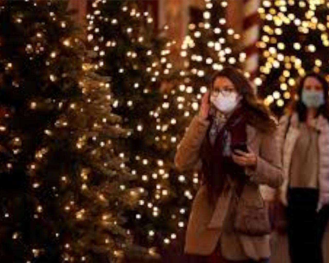 covid-19 χριστούγεννα, απαγόρευση κυκλοφορίας χριστούγεννα πρωτοχρονιά, ρεβεγιόν χριστουγέννων απαγόρευση, sms 13033, sms 13033 κωδικός 6