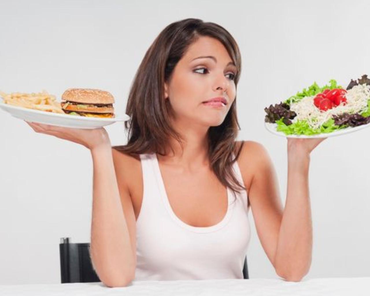 συστατικα τροφιμων,βασικα συστατικα τροφιμων,ανοργανα συστατικα τροφιμων,επικινδυνα συστατικα τροφιμων,πολυσονσ συστατικα τροφιμων ε.π.ε,θρεπτικα συστατικα τροφιμων πινακας
