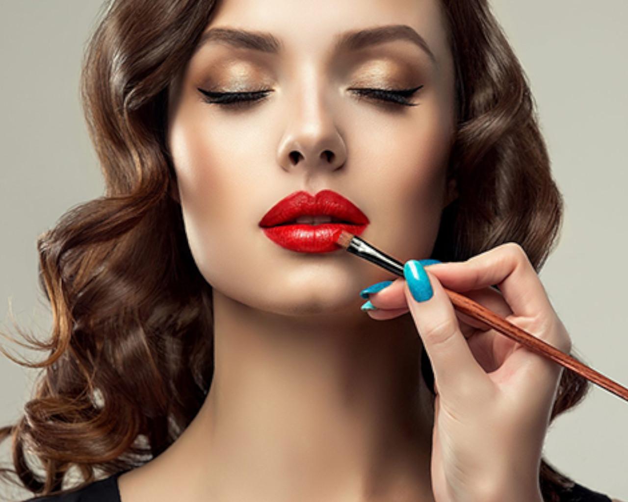 μακιγιάζ 2021, μακιγιάζ 2021 τάσεις, μακιγιάζ 2021 συμβουλές ομορφιάς