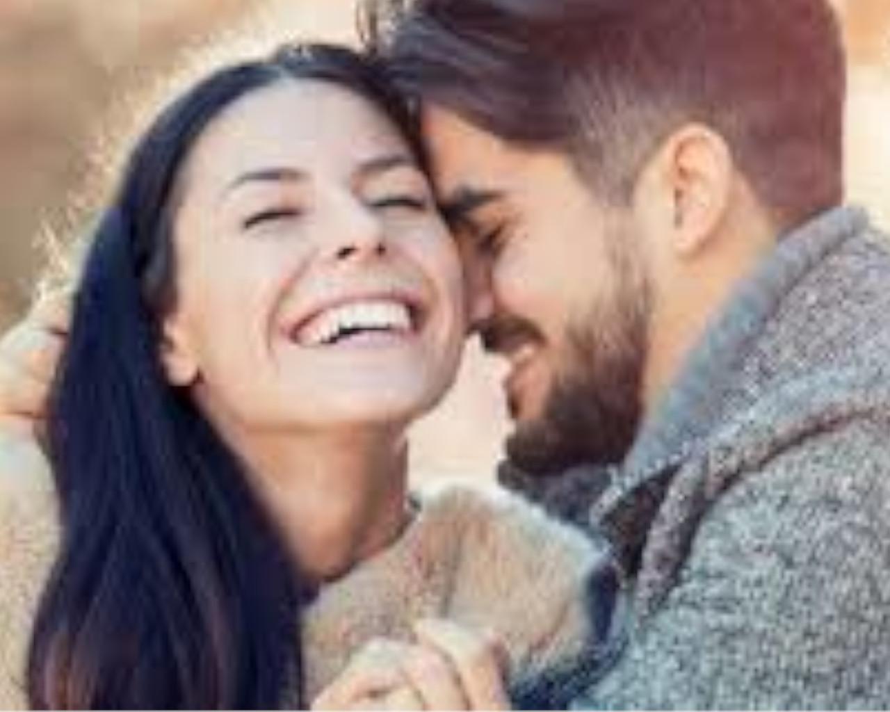 σχέση, φιλία, φιλία και σχέση, αγάπη στη σχέση, φλερτ και σχέση