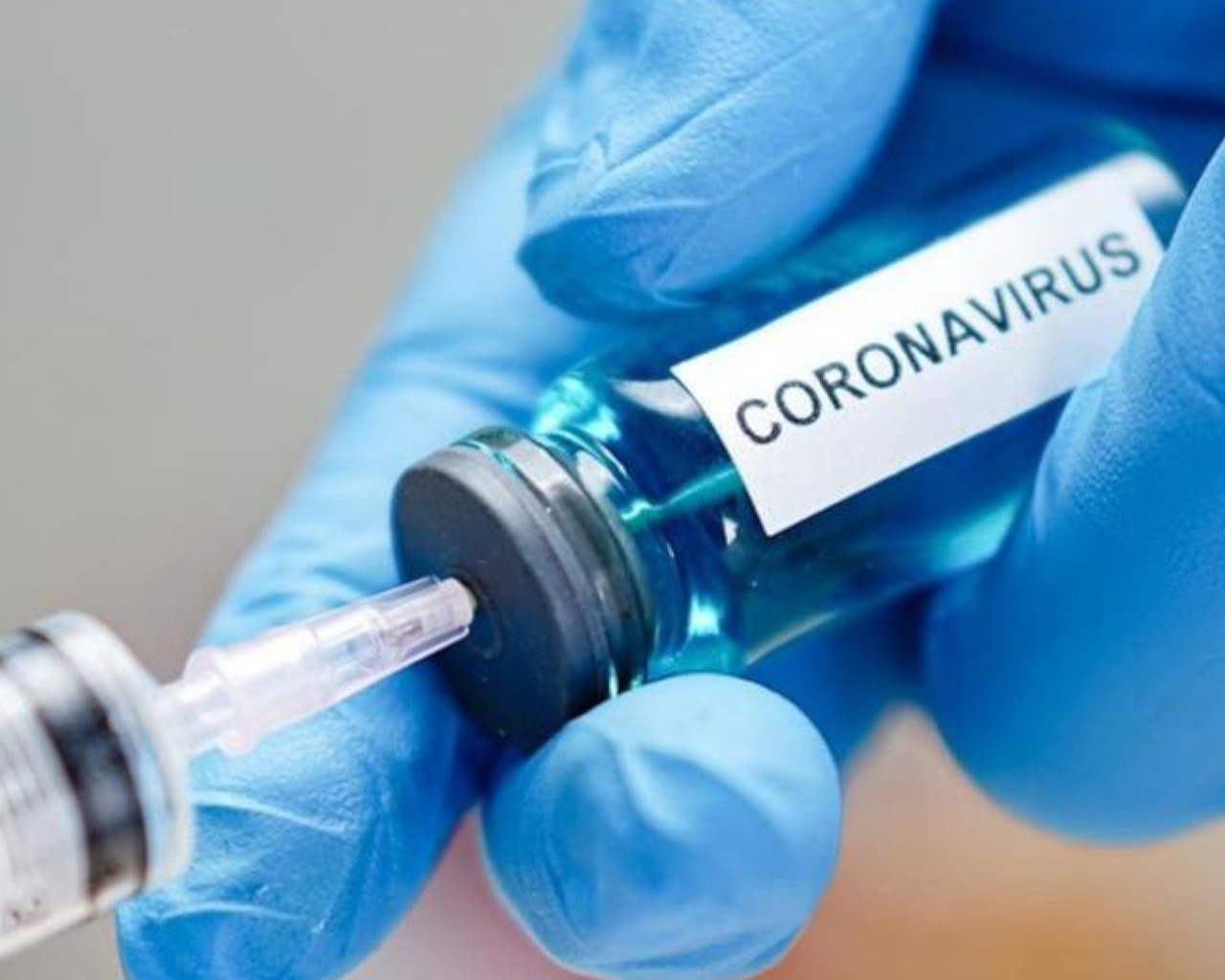 εμβολιο covid-19, covid-19,covid-19 gov.gr,covid-19 wikipedia,covid-19 χαρτησ,covid-19 map,covid-19 συμπτωματα,covid-19 live,covid-19 θεσσαλονικη,covid-19 σημερα