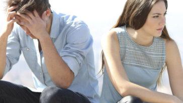 σχέσεις, σχέση και χωρισμός, σχέση και αγάπη, ζευγάρια, σχέση εξ αποστάσεως