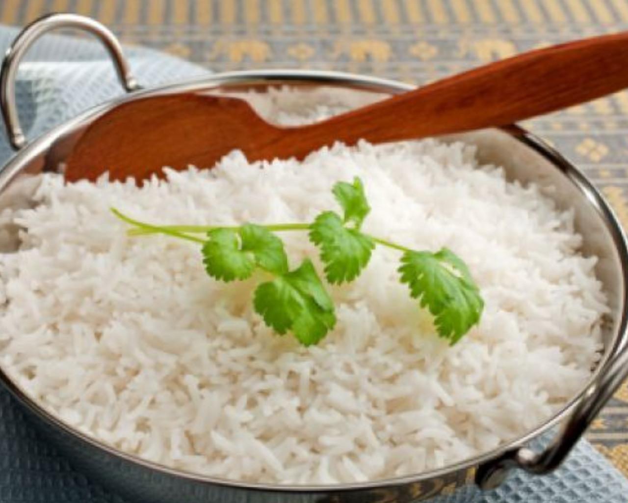 ρύζι, ρύζι χριστουγεννιάτικο, ρύζι άκης, ρύζι συνταγή, ρύζι μπασμάτι, ρύζι ριζότο, ρύζι θερμίδες, ρύζι μανιτάρια