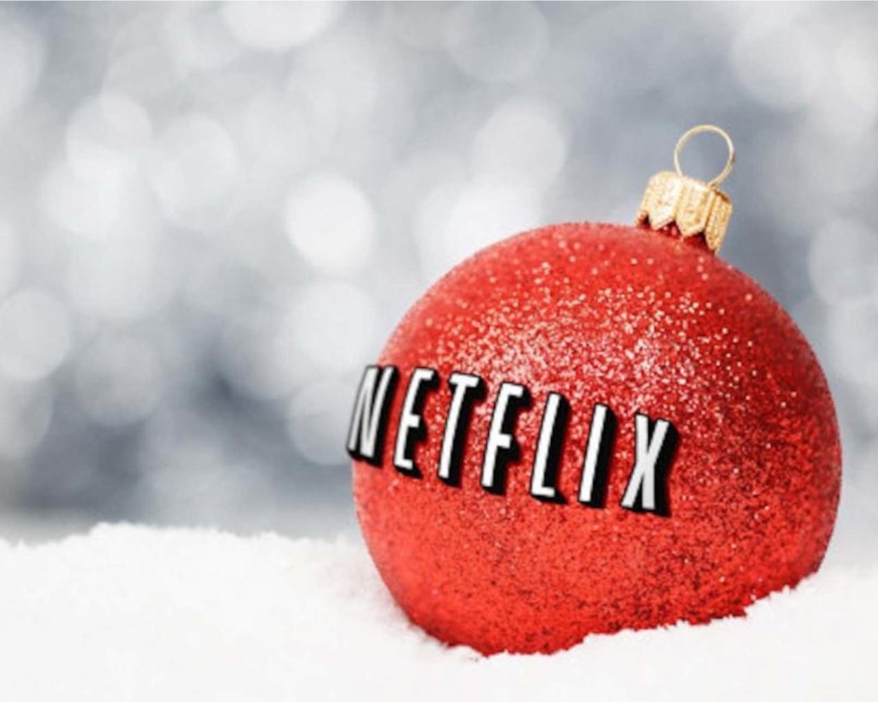 netflix ταινιες,netflix ταινιεσ καλυτερεσ,netflix καλυτερεσ ταινιεσ 2020