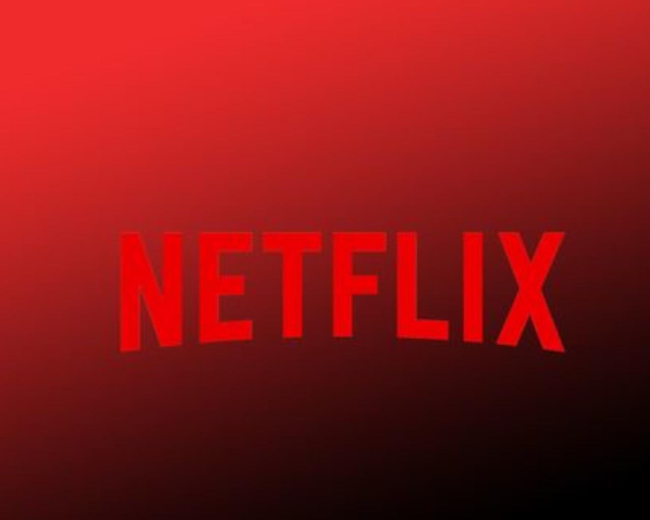 netflix,netflix ταινιεσ,netflix login,netflix movies,netflix ταινιεσ 2020,netflix free,netflix series,netflix party,netflix ταινιεσ 2020,netflix σειρεσ
