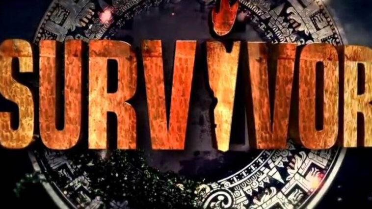 survivor 4, survivor 4 αποχώρηση, survivor 4 παίκτες, survivor 4 επεισόδιο 1, survivor 4 2020, survivor 4 trailer, survivor 4 spoiler, survivor 4 τηλεθέαση, survivor 4 skai, survivor 4 επεισόδιο 2