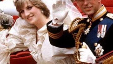 νταιανα,νταιανα πριγκιπισσα,νταιανα υψοσ,νταιανα βουλιμια,νταιανα θανατοσ,νταιανα ροσ,νταιανα ταινια,νταιανα σπενσερ,νταιανα καρολοσ