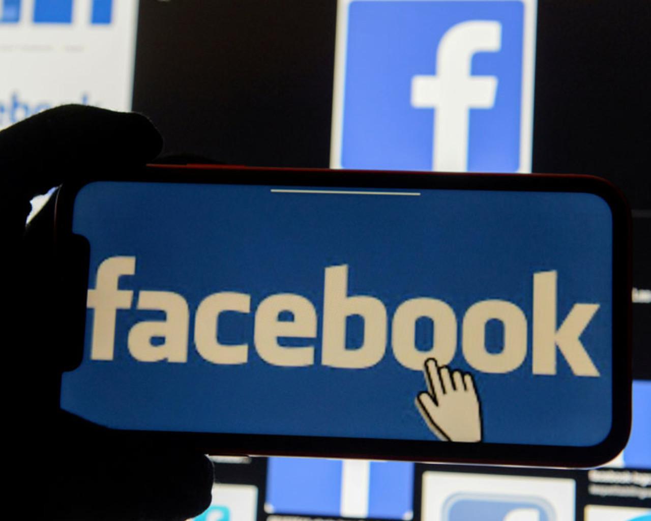 facebook,facebook download,facebook logo,facebook lite,facebook login,facebook συνδεση,facebook messenger,facebook marketplace,facebook dating