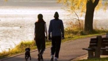 περπατημα στισ μυτεσ,περπατημα και αδυνατισμα,περπατημα μετα απο καταγμα μεταταρσιου