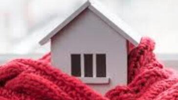 χειμωνας,θερμανση,θερμανση εξωτερικου χωρου,θερμανση χωρισ ρευμα,θερμανση πισινασ,θερμανση μπανιου,θερμανση σπιτιου,θερμανση με υγραεριο,θερμανση με υγραεριο σε φιαλεσ,θερμανση με πελλετ