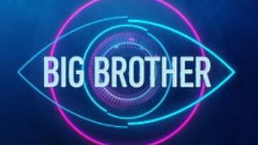 αφροδιτη γεροκωνσταντη,αφροδιτη ,αφροδιτη ντιντι,αφροδιτη big brother,αφροδιτη big brother ζωδιο,αφροδιτη big brothers πισινα,αφροδιτη big brother συνεντευξη,αφροδιτη big brothers κεχαγιασ,αφροδιτη big brother δηλωσεισ