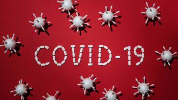 covid-19 εμβόλιο, covid-19 αντιμετώπιση, covid-19 προστασία, covdi-19 φάρμακο, covid-19 Ελλάδα, covid-19 εξάπλωση