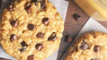μπισκότα σοκολατας,μπισκοτα σοκολατας σαν σοφτ κινγκς,μπισκοτα σοκολατας χωρις αυγα,μπισκοτα σοκολατας νηστισιμα,μπισκοτα σοκολατας χωρις ζαχαρη,μπισκοτα σοκολατας ακης,μπισκοτα σοκολατας ευκολα,cookies μπισκότα,cookies μπισκοτα παπαδοπουλου,cookies μπισκοτα σοκολατας,cookies μπισκοτα παρλιαρος,cookies μπισκοτα βανιλιασ,μπισκότα cookies ακης,μπισκότα cookies αργυρω,cookies μπισκοτα χωρις αυγα