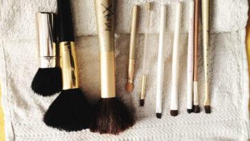 συντηρηση καλλυντικων,καλλυντικα,καλλυντικα για παιδια,καλλυντικα la vie en rose,καλλυντικα μαρκεσ,καλλυντικα προσφορεσ,καλλυντικα φθηνα,καλλυντικα σκρουτζ,καλλυντικα mac