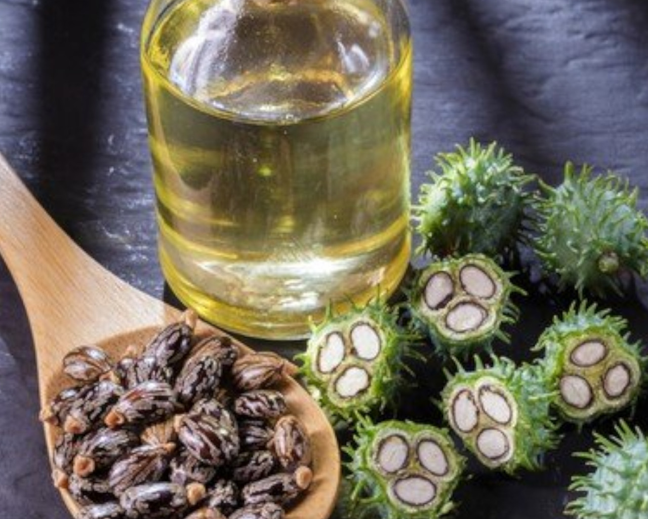 καστορελαιο,καστορελαιο τιμη,καστορελαιο για ρυτιδεσ ματιων,καστορελαιο τιμη στα φαρμακεια,καστορελαιο φαρμακειο,καστορελαιο μαλλια,καστορελαιο χρησεισ,καστορελαιο παρενεργειεσ,καστορελαιο για γενια