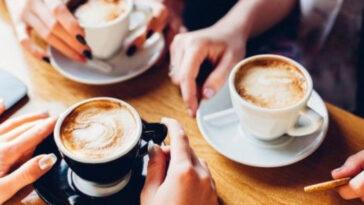 καφες,καφες φιλτρου,καφες φιλτρου προσφορα σουπερ μαρκετ,καφες φιλτρου χυμα,καφες φιλτρου αγγλικα,καφες φιλτρου δοσολογια,καφες φιλτρου τροποι παρασκευης,καφες φιλτρου καφεινη,καφες φιλτρου lidl,καφες φιλτρου θερμιδες