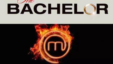the bachelor νικολέττα, the bachelor νικολέττα παναγιώτης χώρισαν, the bachelor νικολέττα παναγιώτης, the bachelor νικολέτα, the bachelor instagram, the bachelor νικολέτα, the bachelor νικολέτα instagram