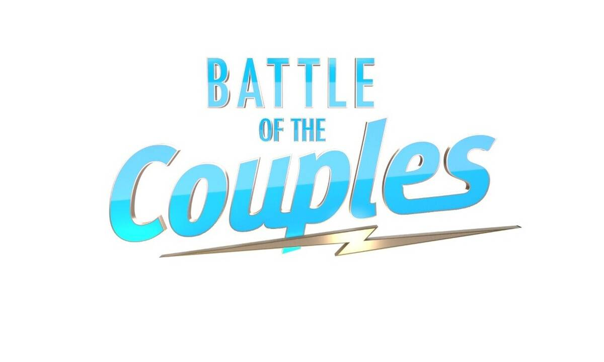 battle of the couples, battle of the couples alpha,battle of the couples συμμετοχη,battle of the couples ποτε ξεκιναει,battle of the couples ζευγαρια,battle of the couples τι ειναι,battle of the couples sony