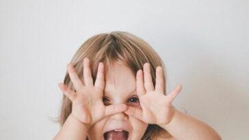 Απίστευτο: Αυτό το 3χρονο μικρό παιδί χρειάζεται μόνο 90 λεπτά ύπνου τη νύχτα!