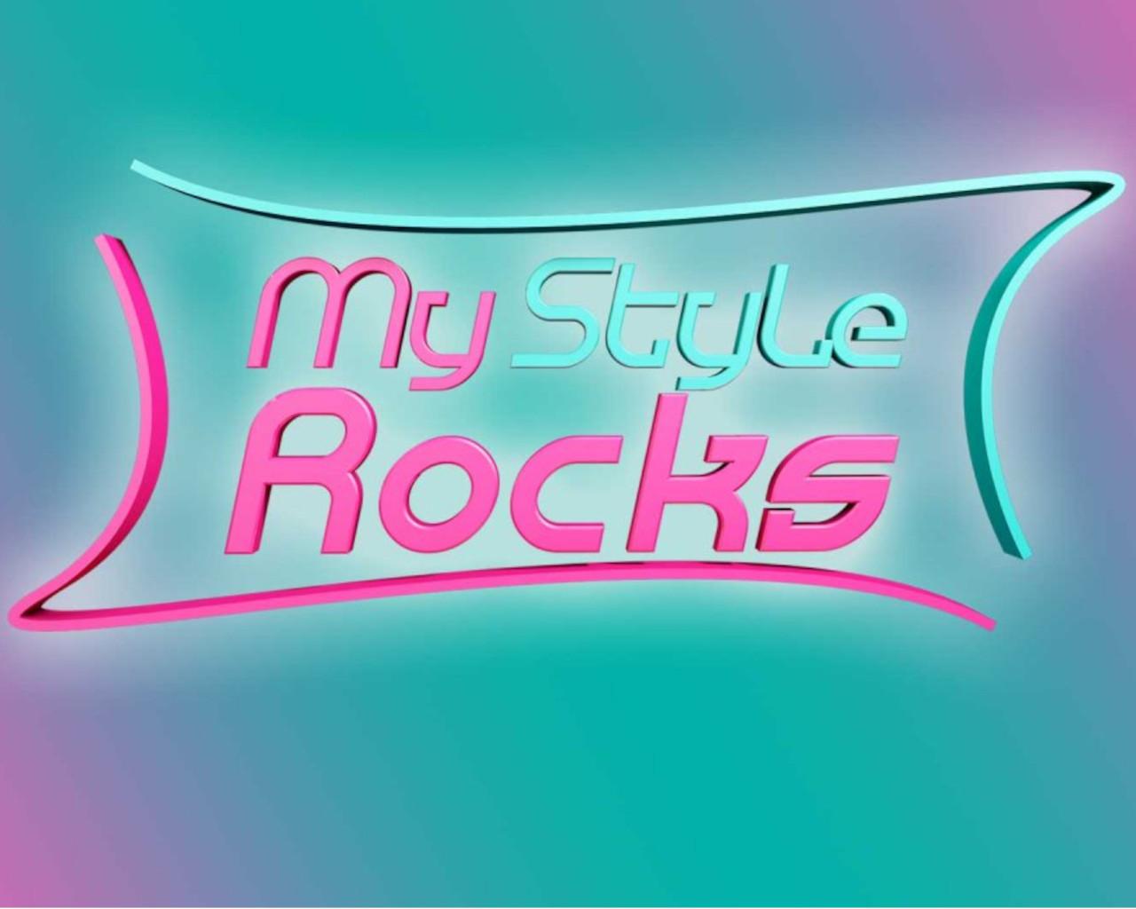 my style rocks,my style rocks,my style rocks gala,my style rocks αποχωρηση,my style rocks παικτριεσ,my style rocks trailer,my style rocks κριτεσ,gntm 2,gntm 2020,gntm 2,gntm 2019,gntm 2020 κριτεσ,gntm 2020 ποτε ξεκιναει,gntm 2018