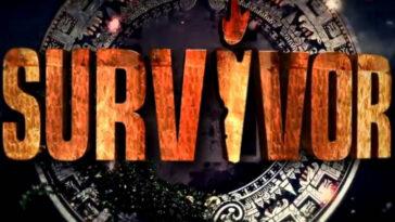 survivor 4, survivor 4 ασυλία,survivor 4 spoiler,survivor 4 skai,survivor 4 παίκτες,survivor 4 trailer,survivor 4 αποχωρηση,survivor 4 διασημοι,survivor 4 μαχητες,survivor 4 νέες προσθηκες,survivor 4 νεοι παικτες,survivor 4 κοκκινοι,survivor 4 μπλε