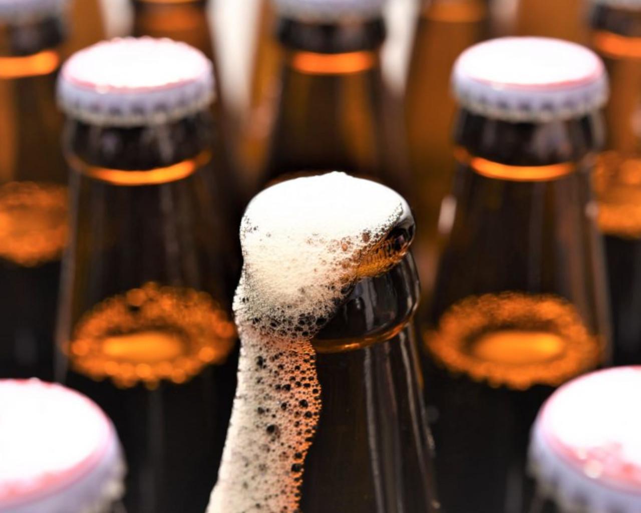 μπυρα,μπυρα χωρις θερμιδες,μπυρα χωρις αλκοολ,μπυρα μαρκες,μπυρα βεργινα,μπυρα μπουκαλια