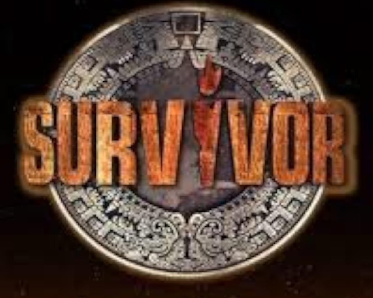 survivor 4, survivor 4 ασυλία,survivor 4 spoiler,survivor 4 skai,survivor 4 παίκτες,survivor 4 trailer,survivor 4 αποχωρηση,survivor 4 διασημοι,survivor 4 μαχητες,survivor 4 νέες προσθηκες,survivor 4 νεοι παικτες,survivor 4 κοκκινοι,survivor 4 μπλε,survivor spoiler,survivor trailer,survivor 2021,survivor greece
