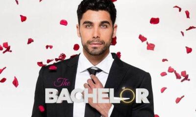 the bachelor,the bachelor,the bachelor alpha,the bachelor παικτριεσ,the bachelor spoiler,the bachelor αποχώρηση,the bachelor παναγιωτησ,the bachelor trailer,the bachelor επεισοδιο 1,the bachelor alpha επεισοδιο 2