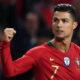 Στην αναμέτρηση του Μονάχου, με την Πορτογαλία να αντιμετωπίζει τη Γερμανία, για τη 2η αγωνιστική του ΣΤ' Ομίλου, είναι στραμμένη προσοχή